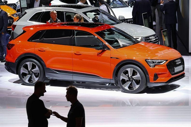 Audi China-MAIN.jpg