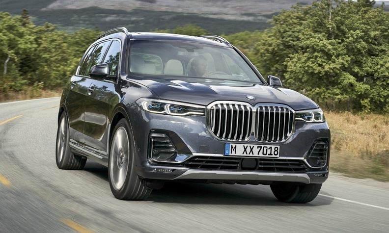 BMW X7 19 web.jpg