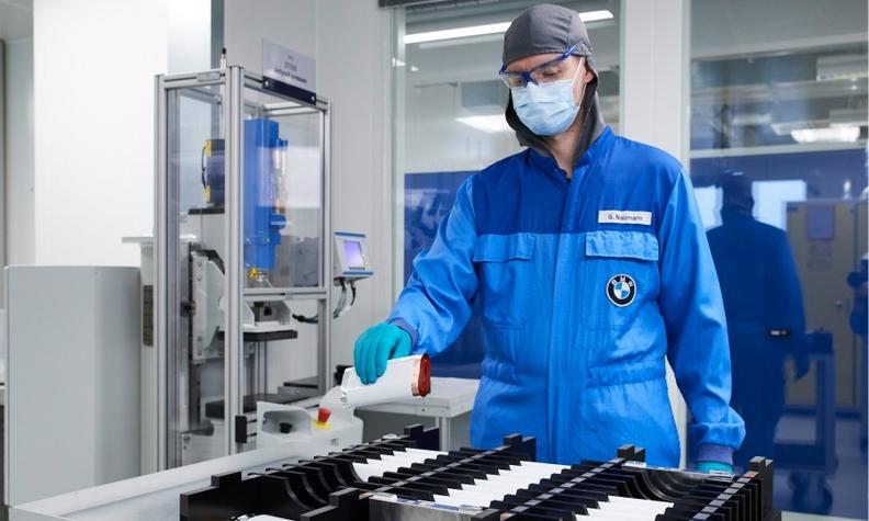 BMW battery production.jpg