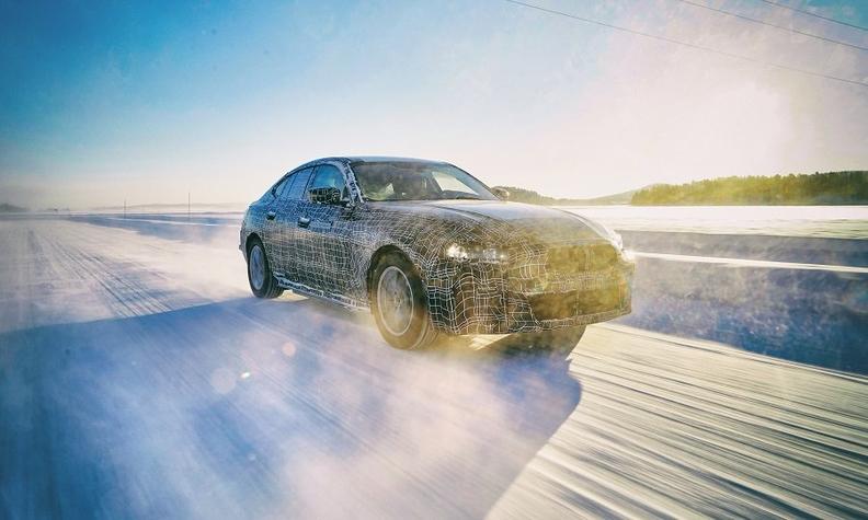 BMW i4 from web.jpg