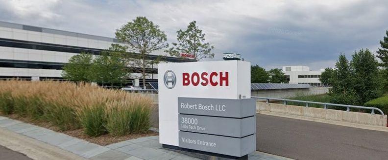 Bosch office exterior-main_i.jpg