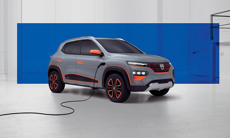 Dacia_Spring_EV