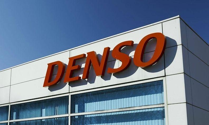 Denso-MAIN_i.jpg