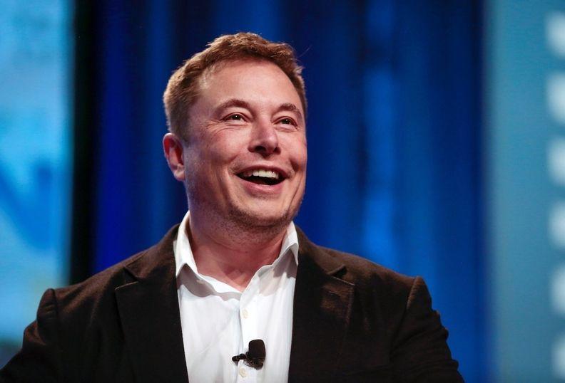 Elon Musk reuters_0.JPG