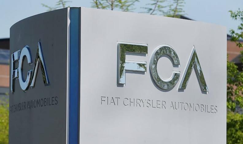 FCA Sign.jpg