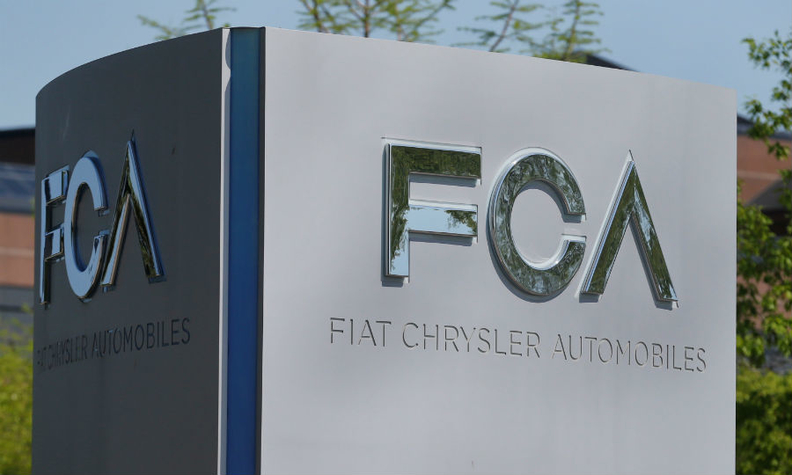 Renault And Fiat Chrysler Automobiles May Announce Merger On Monday