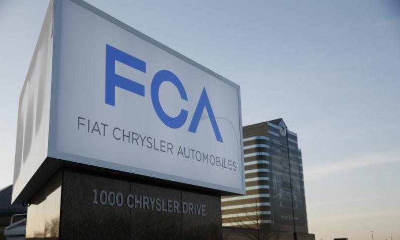 FCA sign web.jpg