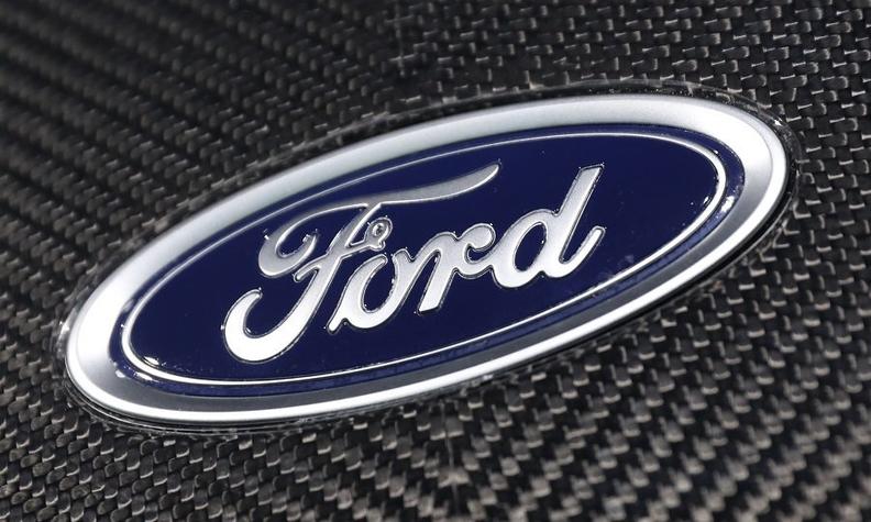 Ford logo 2 rtrs web.jpg