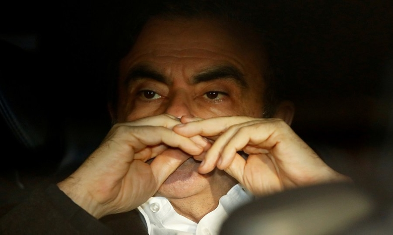 Ghosn 2019 web rtrs.jpg