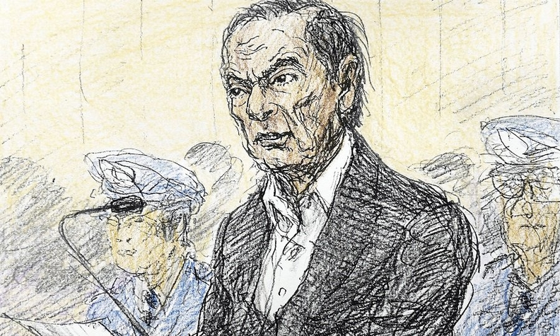 Ghosn courtroom sketch rtrs web.jpg