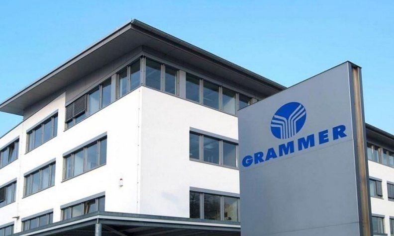 Grammer building ANE.jpg