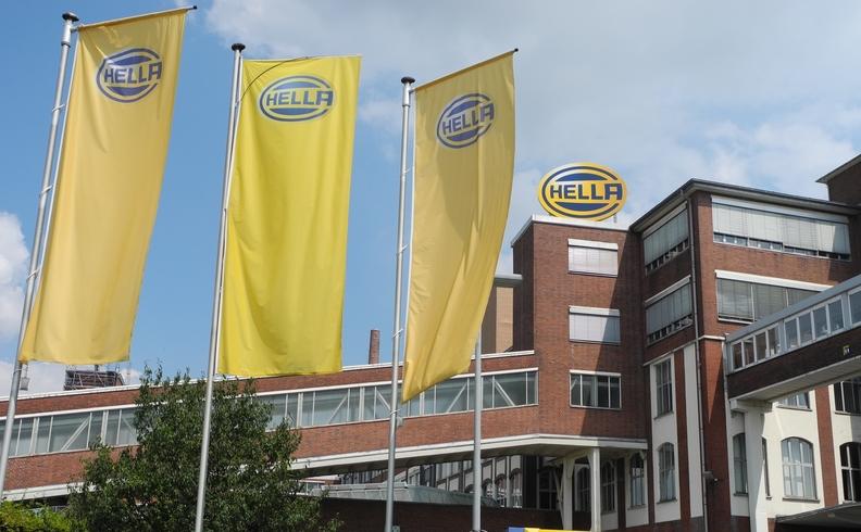 HELLA_Standort_Lippstadt_neu.jpg