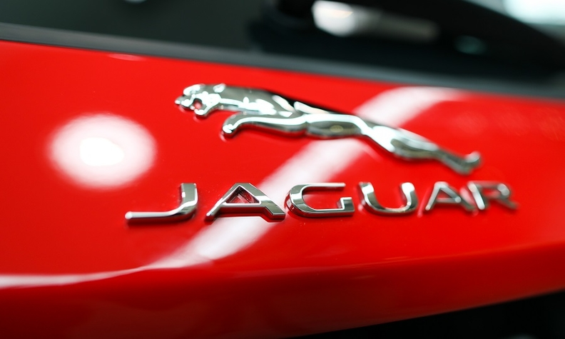 Jaguar Land Rover loses $6.7 billion during financial year