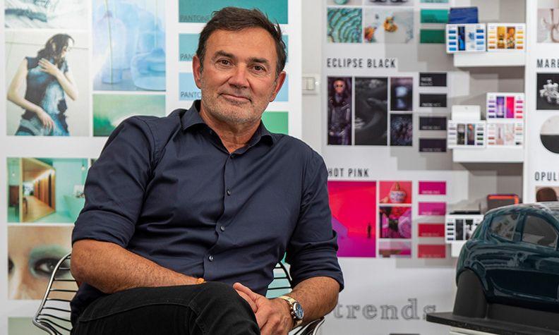 Jean-Pierre Ploue