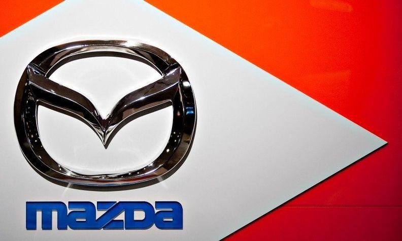 Mazda logo web_0.JPG