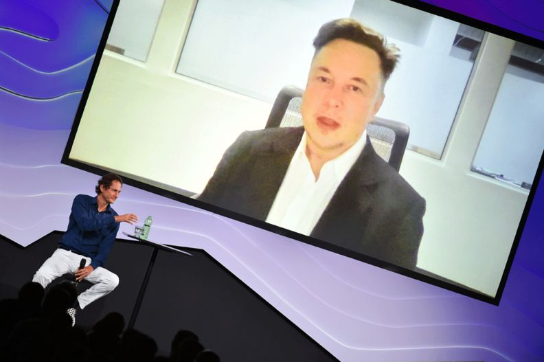 Musk Turin conference.jpg