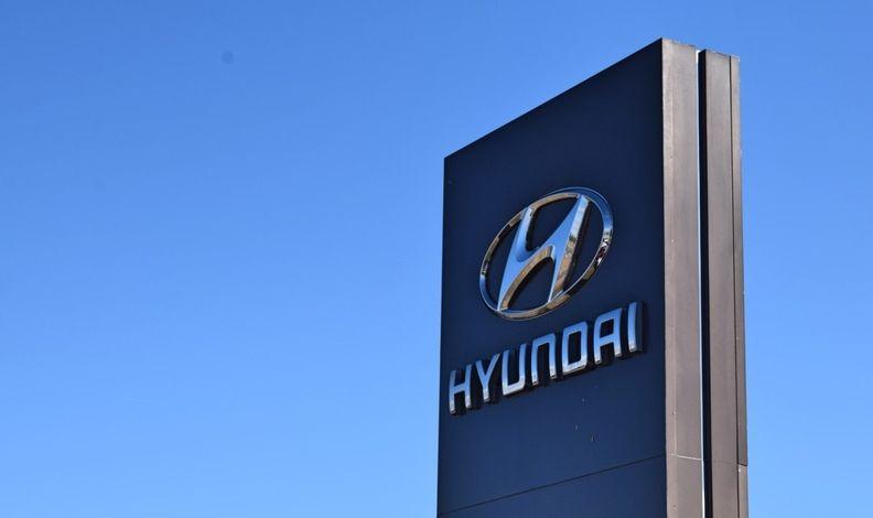 New Hyundai Sign.jpg