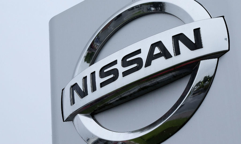 Nissan explores sale of European plants in electric shift, report says