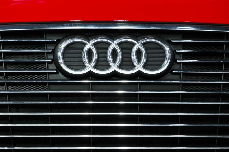 Four Audi officials charged for diesel emissions fraud