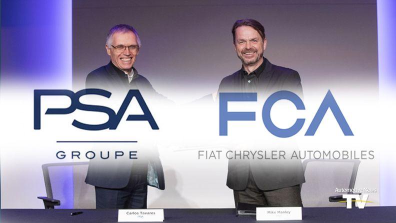 PSA FCA2.jpg