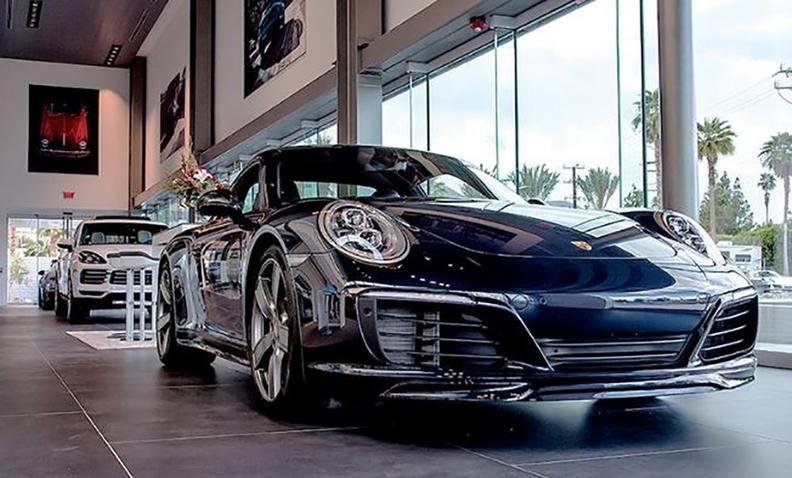 PorscheDealer-MAIN_i.jpg