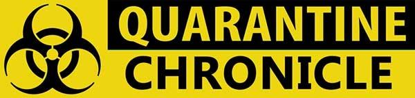 Quarantine-chronicle.jpg
