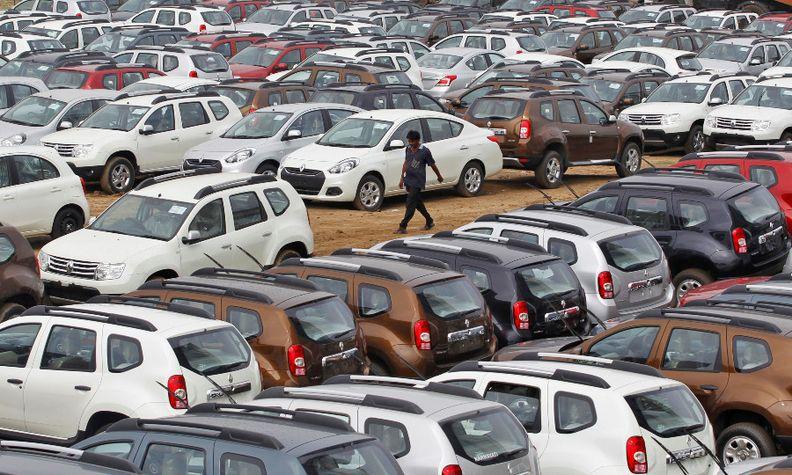 Renault cars India.jpg