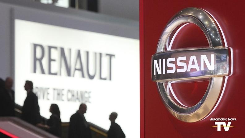 Renault-Nissan.jpg