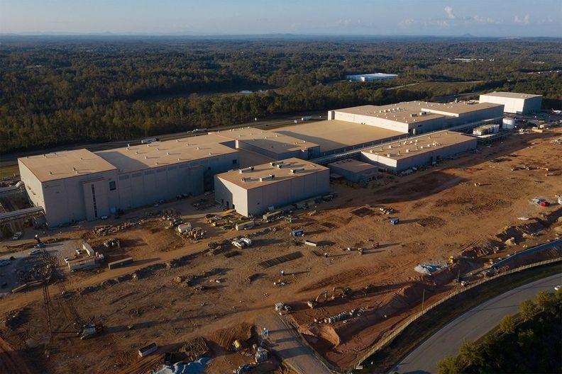 SK Innovation plant-MAIN.jpg