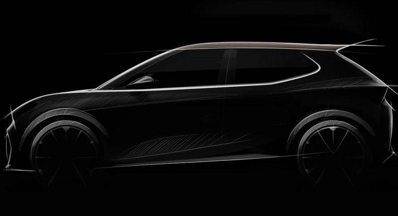 Seat small electric SUV sketch.jpg