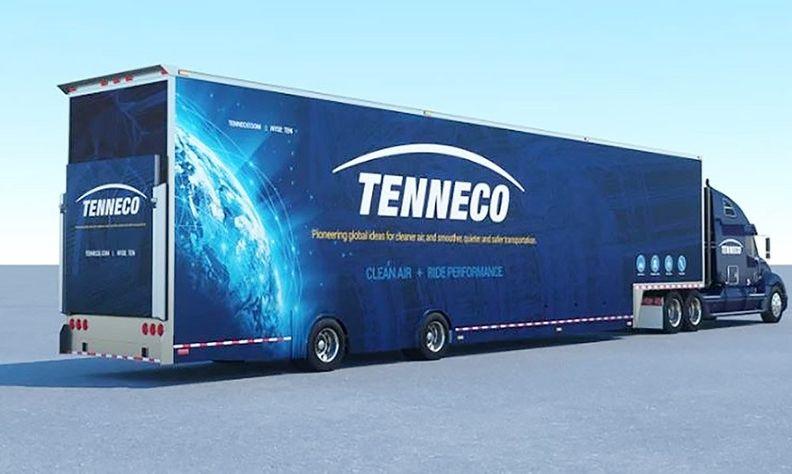 Tenneco-MAIN_i.jpg