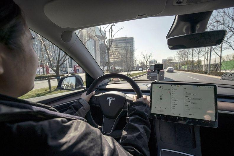 Tesla CR report.jpg