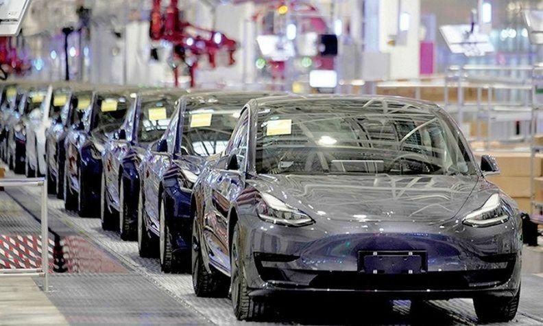 Tesla China web_0.jpg