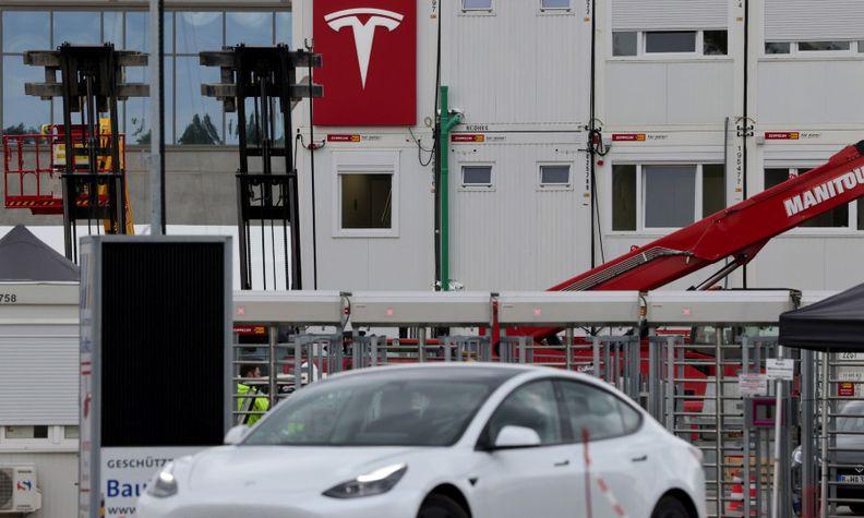 Tesla plant Germany.jpg