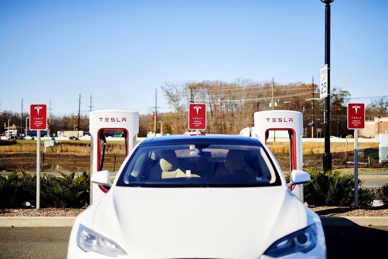 Tesla charging-MAIN.jpg