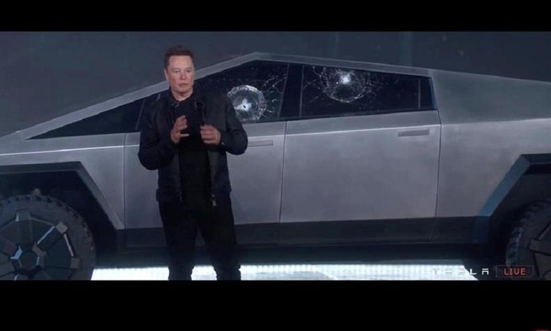 Tesla pickup web.jpg