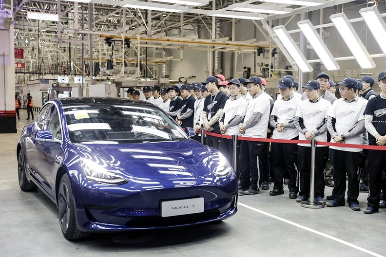 TeslaShanghai-MAIN.jpg