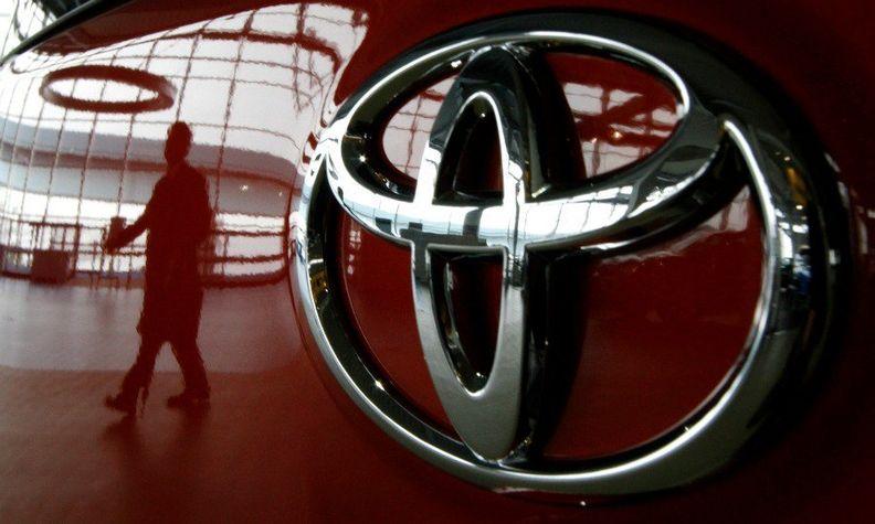 Toyota logo toll web.jpg