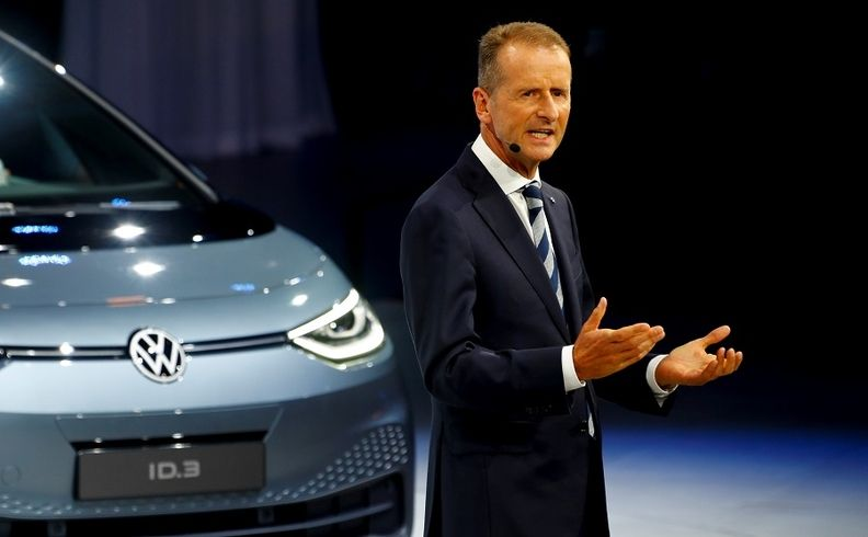 VW Diess.jpg
