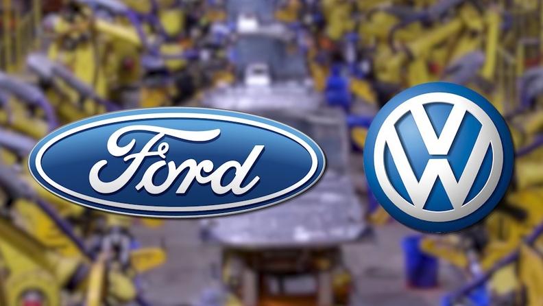 VW FORD LOGOS.jpg