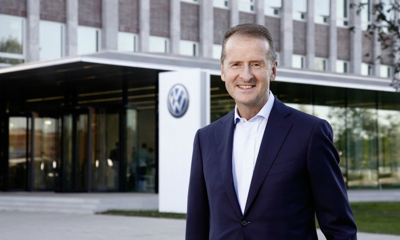VW Group Herbet Diess web.jpg