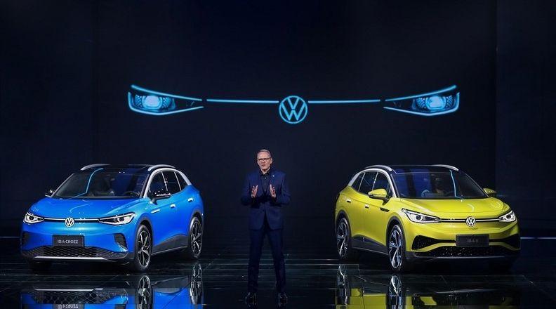 VW ID.4.jpg