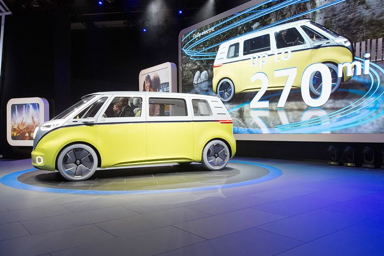 VW ID.BUZZ-MAIN_i.jpg