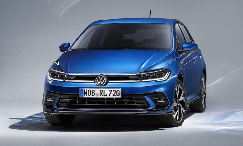 VW Polo facelift 2021.jpg