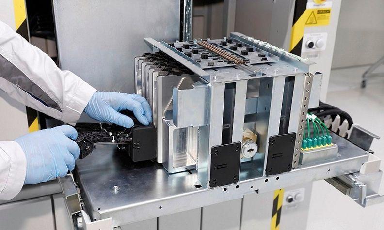 VW battery production Salzgitter web.jpg