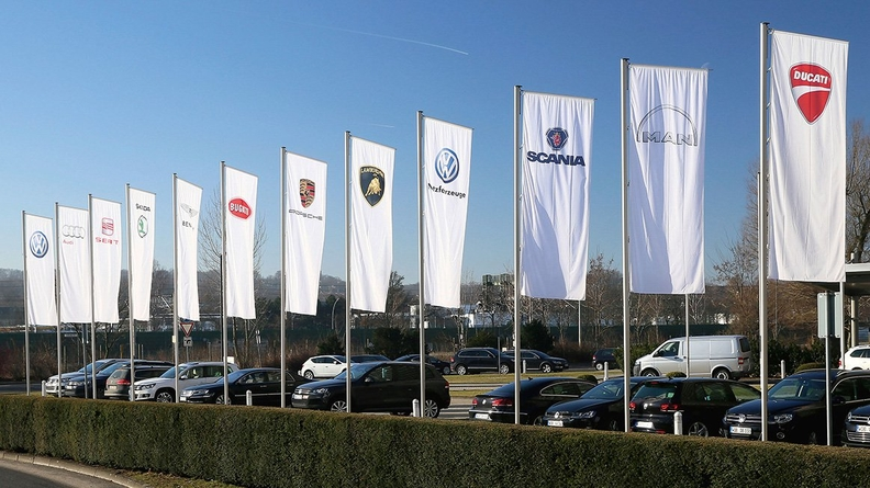 Teaser_VW_Group_1.jpg
