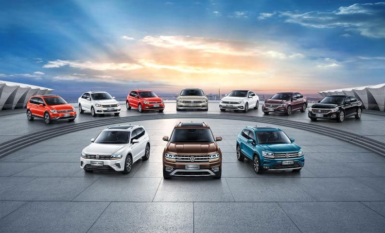 VW cars.jpg