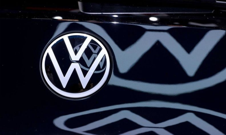 VW logo distorted.jpg