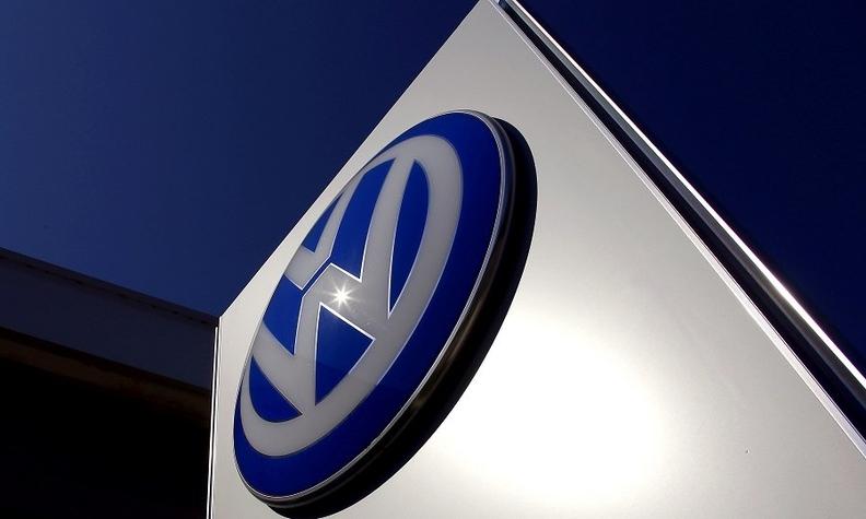 VW logo leaning web.jpg