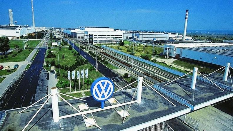 VW plant.jpg